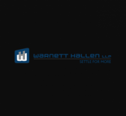 Attorney Manjot Hallen, Accident attorney in Vancouver - Vancouver