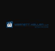 Attorney Manjot Hallen, Lawyer in Vancouver - Vancouver