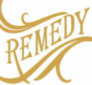 Attorney Remedy Kitchen And Tavern, Lawyer in Washington - Spokane (near Midway)