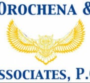 Attorney Jose Xavier Orochena, Banking attorney in United-States - New York