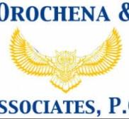 Attorney Jose Xavier Orochena, Criminal attorney in United-States - New York