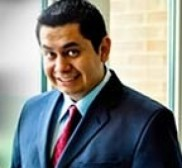 Attorney Hector Z. Oropeza, Lawyer in Maryland - Rockville (near Abingdon)