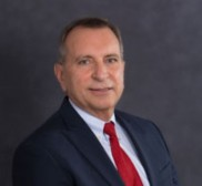 Advocate Robert Rossano - Coral Gables