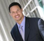 Advocate Brian Watkins - San Diego