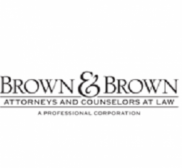 Attorney Harry Brown, Lawyer in Virginia - Roanoke (near Afton)