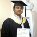 Advocate Anand Roop Dwivedi, Lawyer in Madhya Pradesh - Indore (near Alot)
