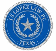 Attorney J S Lopez Law PC, Lawyer in Texas - Houston A S F (near Acala)