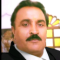 Advocate Madhavendra singh, Lawyer in Rajasthan - Bharatpur (near Bari)