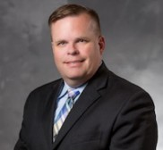 Attorney David Seiter, Firms attorney in Carmel - Indiana