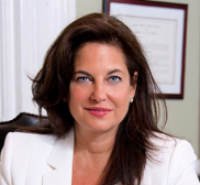 Attorney Susan Clark, Lawyer in New Jersey - Freehold (near Aberdeen Township)