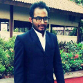 Advocate Jawed, Lawyer in Andhra Pradesh - Hyderabad (near Erraguntla)