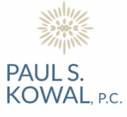 Advocate Paul Kowal - Utica