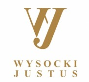 Attorney Jeremy Wysocki, Business attorney in United States -