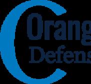 Lawfirm Orange County Criminal Defense Attorney Law Firm - Anaheim