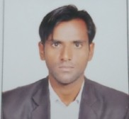 Advocate PARAMJEET, Lawyer in Haryana - Rohtak (near Kaithal)