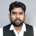 Advocate A.k tiwari, Lawyer in Uttar Pradesh - Lucknow (near Chharra)