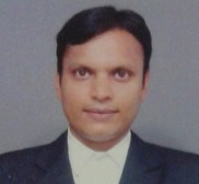 Advocate ROHIT DALMIA, Lawyer in Maharashtra - Mumbai (near Chandur)