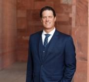 Advocate David Boehrer - Henderson