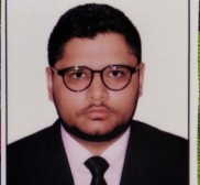 Advocate Atul Sharma, Lawyer in Uttarakhand - Nainital (near Pithoragarh)