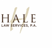 Attorney Ned Hale, Company attorney in Fort Myers - Bonita Springs