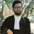 Advocate M.M Kotwal, Lawyer in Karnataka - Bangalore (near Arkalgud)