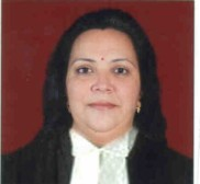 Advocate GAURI GHALSASI, District Court advocate in Pune - kothrud