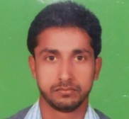 Advocate Raman kumar, Lawyer in Uttar Pradesh - Chandpur (near Chandpur)