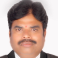 Advocate GV Reddy , Lawyer in Andhra Pradesh - Hyderabad (near Bapatla)