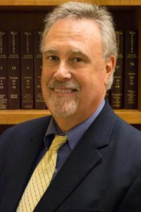 Advocate Evan H Baron - FL