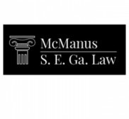 Attorney Mark McManus, Lawyer in Georgia - Brunswick (near Abac)