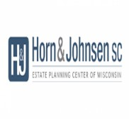 Attorney Dera L. Johnsen, Lawyer in Wisconsin - Madison (near Black Creek Township)