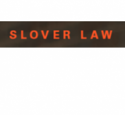 Attorney Slover Law, Lawyer in Georgia - Atlanta (near Abac)