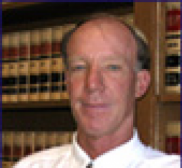 Attorney Edwin E. Samuels, Criminal attorney in United States -