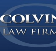 Attorney Colvin Law Firm, Lawyer in Louisiana - Gretna (near Addis)