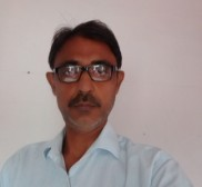 Advocate Kalli Majumdar, Lawyer in West Bengal - Kolkata (near Katwa)