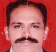 Advocate Willson Gaikwad, Lawyer in Maharashtra - Mumbai (near Malegaon)