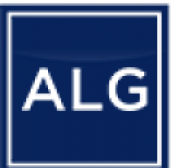 Attorney actionlegalgroup, Lawyer in Illinois - Chicago (near Abingdon)