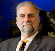 Attorney David R. Dawson, Lawyer in Michigan - Sterling Heights (near Adams Twp)