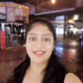 Advocate Vinita Pawar, Copy Right advocate in Pune - PUNE