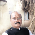Advocate Abdu Malik Qureshi Balaghat - District court balaghat