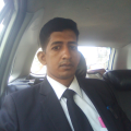 Attorney Advocate Mohammad Mamun, Criminal attorney in Dhaka - Shariatpur