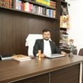 Advocate Parth raval , Lawyer in Gujarat - Ahmedabad (near Pardi)