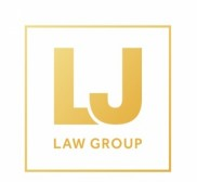 Advocate Office Manager -