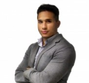 Advocate Christopher D. Alas - Miami Florida
