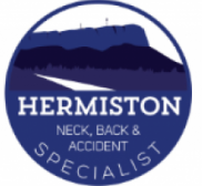 Advocate Hermiston Neck, Back  Accident Specialist -