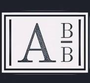 Attorney Abel's Bail Bonds, Lawyer in San Diego - San Diego