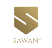 Attorney Sawan PLLC, Company attorney in Toledo - Toledo