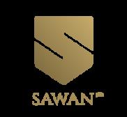 Attorney Sawan PLLC, Lawyer in Ohio - Toledo (near Ada)