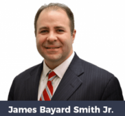 Attorney Bayard Smith, Lawyer in New Jersey - Westfield (near Aberdeen Township)
