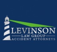 Attorney Gordon Levinson, Accident attorney in United-States -